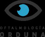 OFTALMOLOGIA ORDUNA